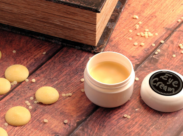 diy-anti-aging-eye-cream