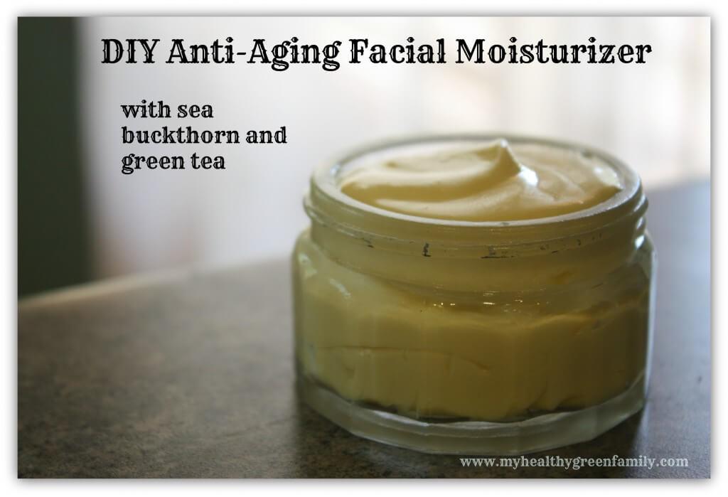 DIY-Anti-Aging-Facial-Moisturizer