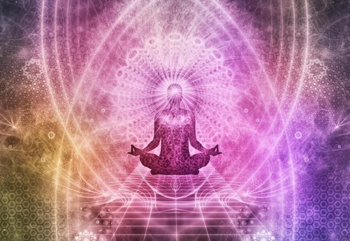 Enlightenment 5 Simple Steps