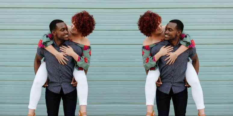 interracial dating advice