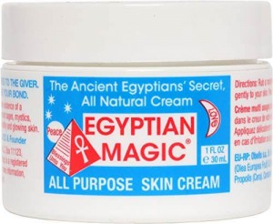Egyptian Magic All Purpose Face Cream