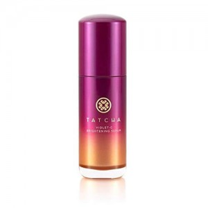 TATCHA Violet-C Brightening Serum