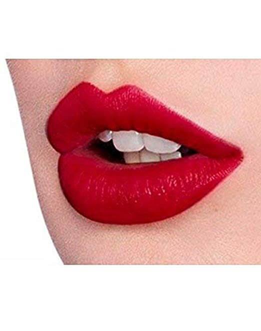 Charlotte Tilbury Matte Revolution Lipstick Red Carpet Red by CHARLOTTE TILBURY