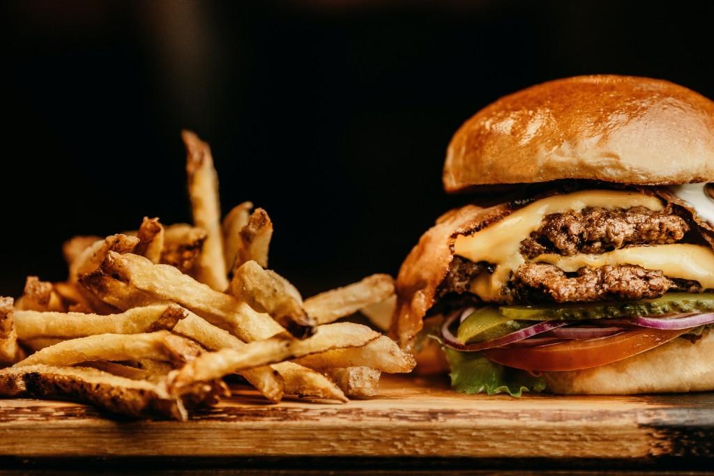 Causes of Food Cravings