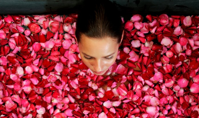 Visiting a Day Spa and Salon Here's What to Expect