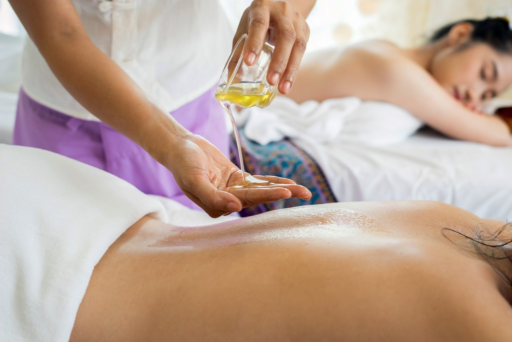 Choosing the Right Spa or Beauty Salon For You