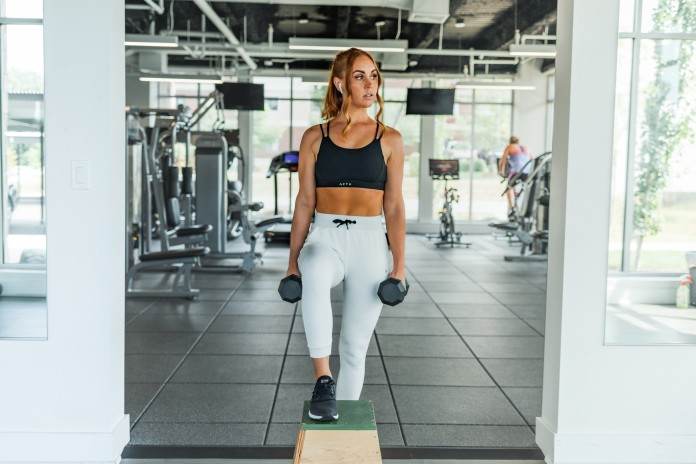 3 Sure Fire Ways To Speed Up Your Sports Injury Recovery