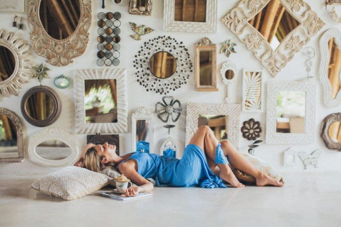 How Interior Design Styles Can Affect Your Mood