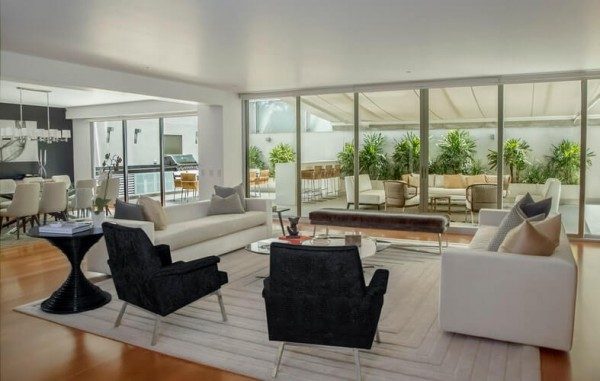 Interior Design Styles Can Affect Your Mental Health