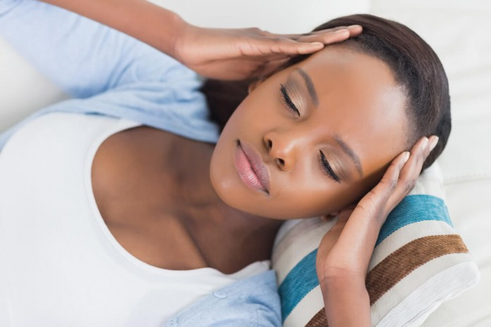 Alleviating Your Coronavirus Anxiety Physical Symptoms