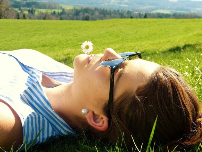 6 Simple Steps Towards a Greener Lifestyle