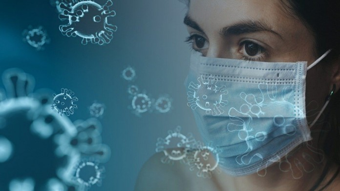 What is a Viral Infection and How Do You Reduce the Risks