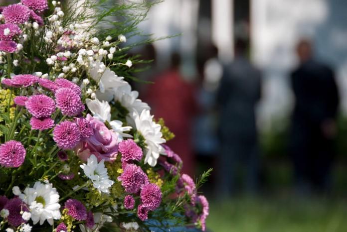How to Make Funeral Arrangements